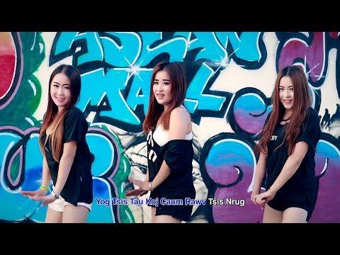 Hlub neeg do pliaj (Official Music Video) - Nkauj Hmoob Nasala thumbnail