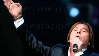 Ricardo Montaner- Castillo azul (Con Letra)
