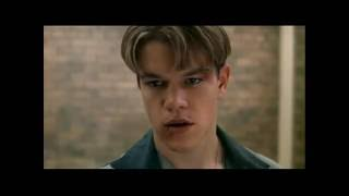 New Similar Movies Like Good Will Hunting
