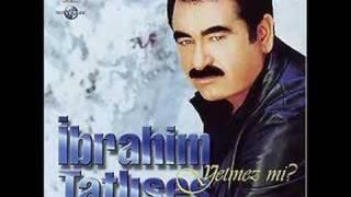 Ibrahim Tatlise - Yuh Yuh