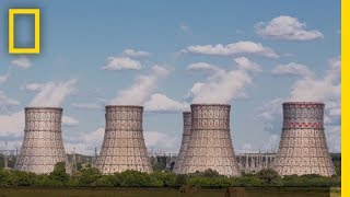 National Geographic: What is Nuclear Energy? thumbnail