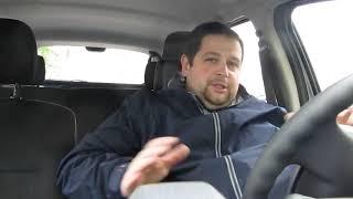 видео Парень 29 лет познакомится
