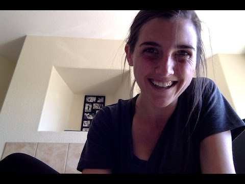 Video Announcement about Bethany Dillon (Barnard) *Dreams Do Come True*