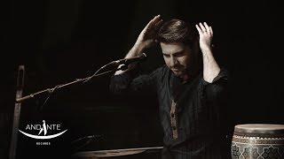 Sami Yusuf - I Only Knew Love (Live) Video