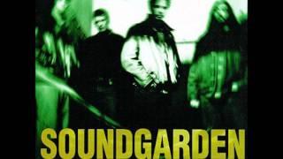 Soundgarden - Hands All Over.