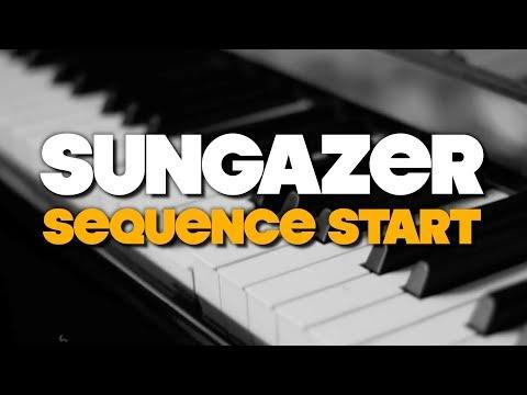 "Sungazer - ""Sequence Start"""