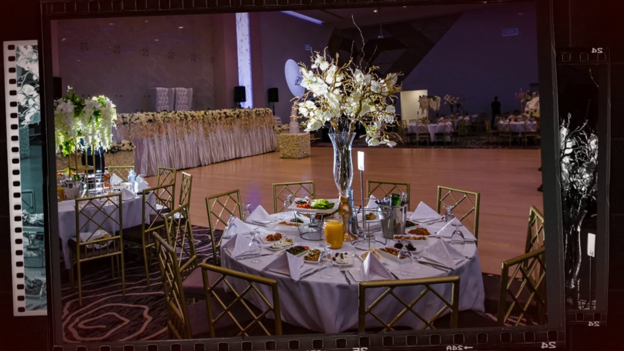 Best Function Venues Sydney Youtube