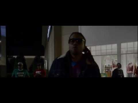 """(NEW VIDEO) """"MAKE BREAD"""" Feat.Kia Shine"""