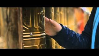 Мужская Одежда, Женская Куртка С Вonprix (Обзор Посылки #4) [Куртка 2 4 Женская]