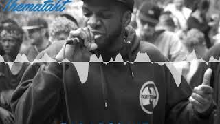 ThemaTakt-Biographie: Rapper Musa (BSMG)