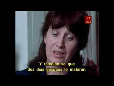 Chile 1970-1973: El gobierno de Salvador Allende en Chile