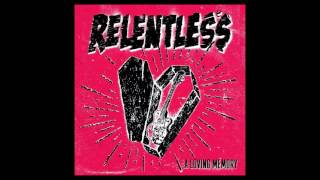Relentless/Virgin