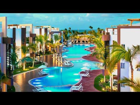 Radisson Blu Resort & Residence - Punta Cana, Dominican Republic