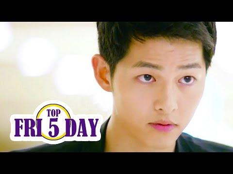 top-5-song-joong-ki-korean-dramas