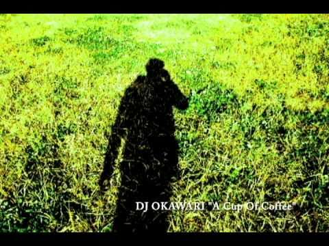 Libyus Music Sound History 2004-2010 Mixed by DJ OKAWARI CM.avi