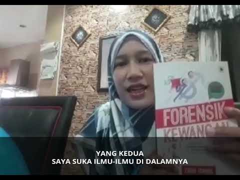 Review Buku FK Aida
