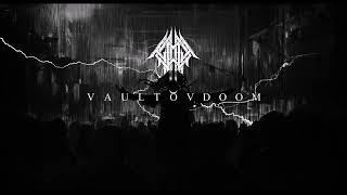 Gambar cover Dav Dralleon - V A U L T O V D O O M