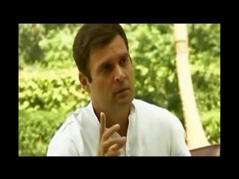 Download ভাবির সেই ভাইরাল ভিডিও | Tiktok vabir full viral video | urmi viral video | debor vabir viral video