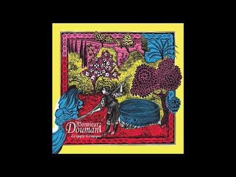 Monsieur Doumani - Η βράκα / My baggy trousers