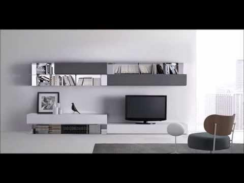 FORMARREDO DUE - Arredamento per soggiorno - Lissone - Milano ...