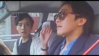 Châu Tinh Trì   Thánh Tinh Lừa Tình   Full HD Thuy