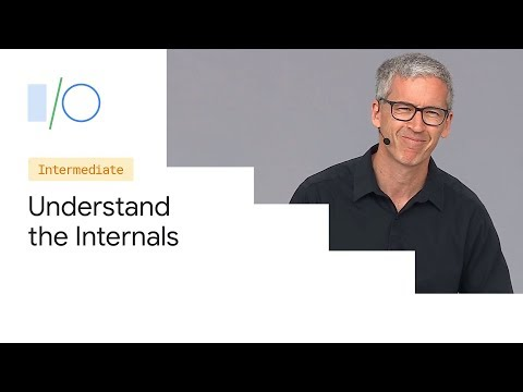 Kotlin Under the Hood: Understand the Internals (Google I/O'19)