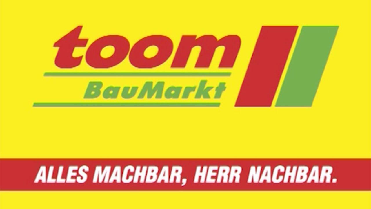 toom baumarkt eberswalde (erntedankfest) - youtube