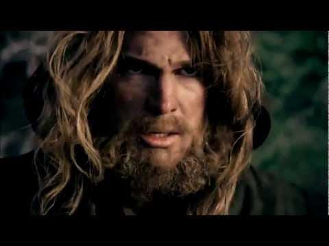 Флэш спасет Зеленую Стрелу и Спартанца. Прибытие Легенд. Кроссовер. Вторжение. Флэш.