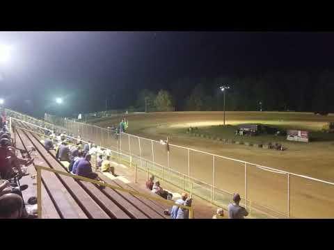 Baton Rouge Raceway 6/8/19(11)