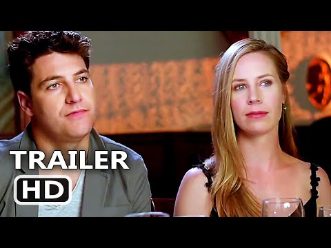 SLOW LEARNERS Official Trailer (Comedy) Movie HD