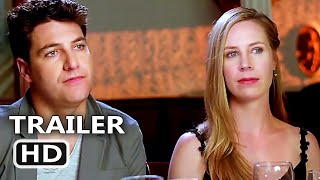SLOW LEARNERS Official Trailer (Comedy) Movie HD streaming