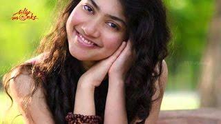 Actress Sai Pallavi Birthday Celebration Exclusive!!