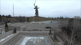волгоград 2016
