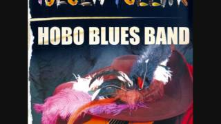 Hobo Blues Band - Maggie M