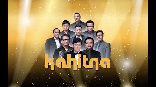 Download lagu Candle Light Night with KAHITNA
