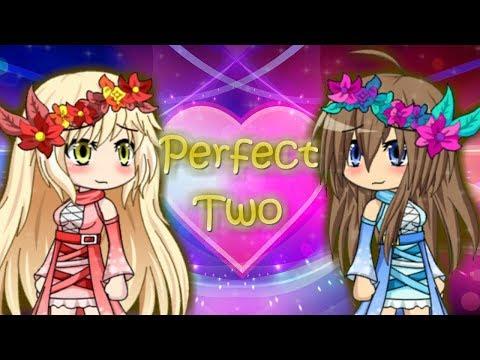 Perfect Two ~ Gacha Studio Music