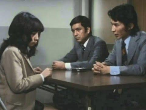 高校教師/第4話「ふたりの愛にアリバイはない」1974年