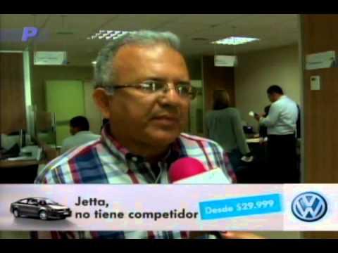 Extrabajador del grupo Mantilla presentaron demanda por despido intempestivo
