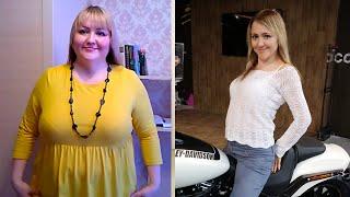 Что есть, что бы похудеть после родов на 60кг