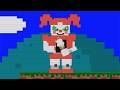NEW BABY MINIGAME Five Nights At Baby S A Sister Location Mod mp3