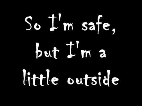 Slipknot - Sulfur [Lyrics]