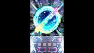 【SDVX Ⅳ】I (MXM) PUC / Played by XD2.BOT 【手元付き】