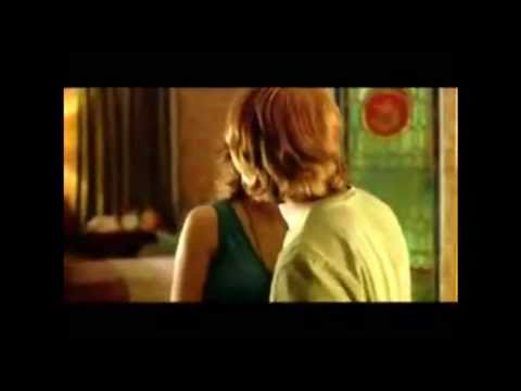 Thumbnail: Rupert Grint - Kisses in Movies