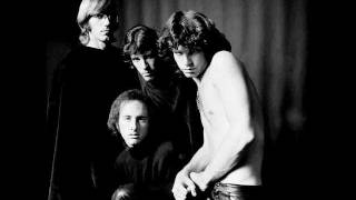 The Doors - Touch Me  ( lyrics )