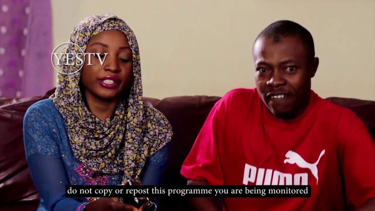 Download Yan Zamani Ep 1 season 1 part 2