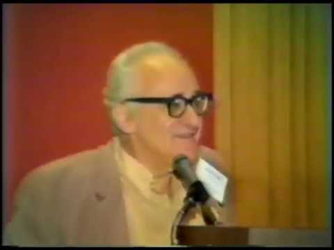 The Founding Of The Federal Reserve | Murray N. Rothbard