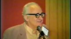 hqdefault - Key Feature Deflationary Depression Rothbard