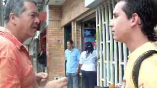 KLIM NUTRI RINDE-PLAZA DE BELLO 2