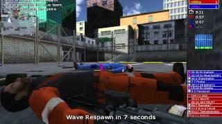 Urban Terror PC Game