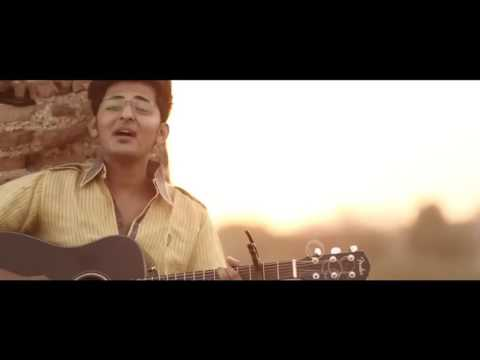 DARSHAN RAVAL BOLLYWOOD MASHUP (UNPLUGGED VERSION) || ARIJIT SINGH||